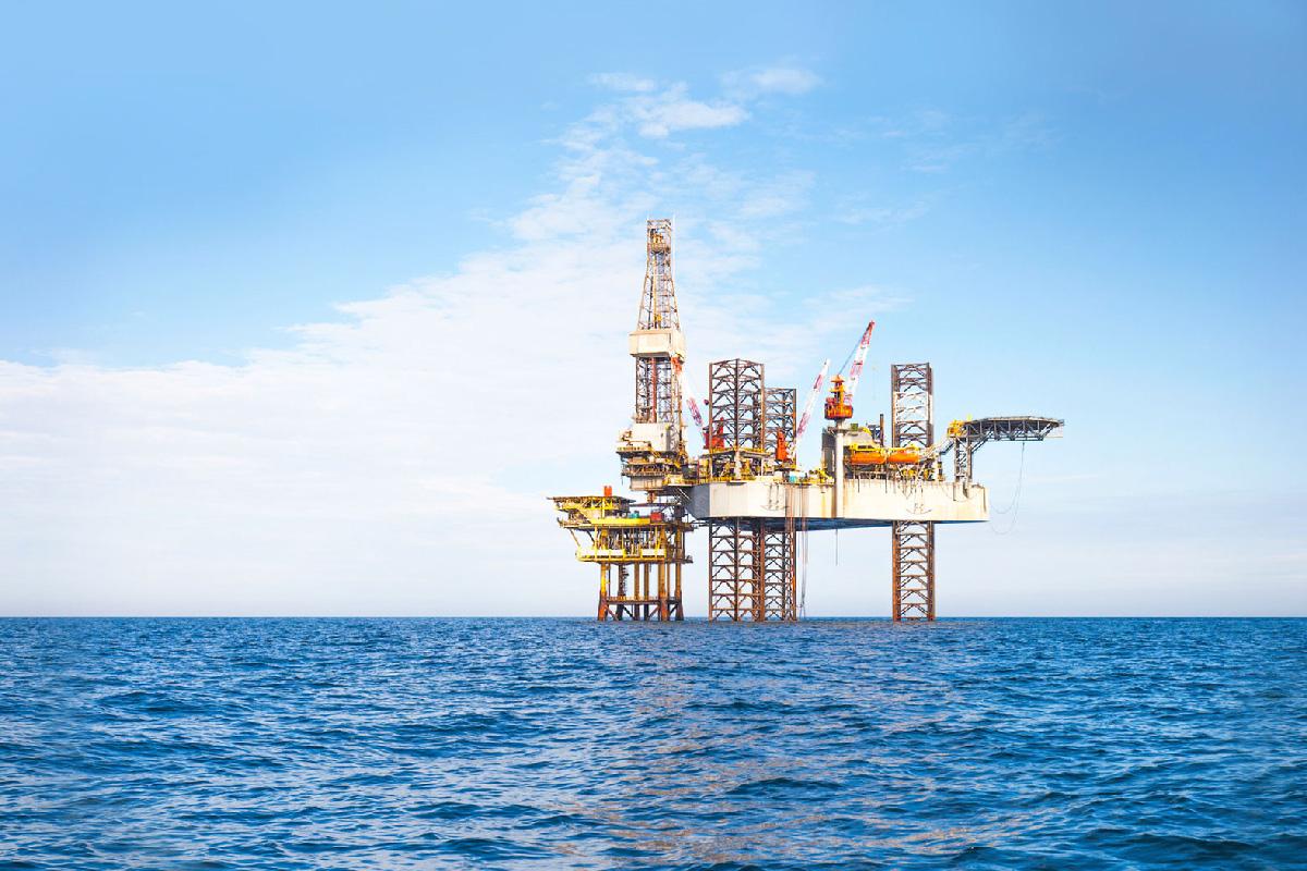 Expectativas en materia energética en un TLCAN 2.0