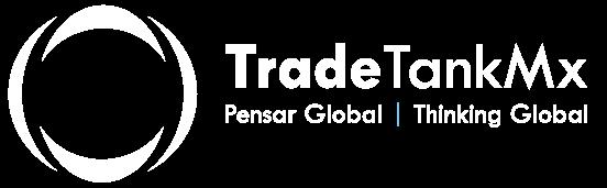 TradeTankMx