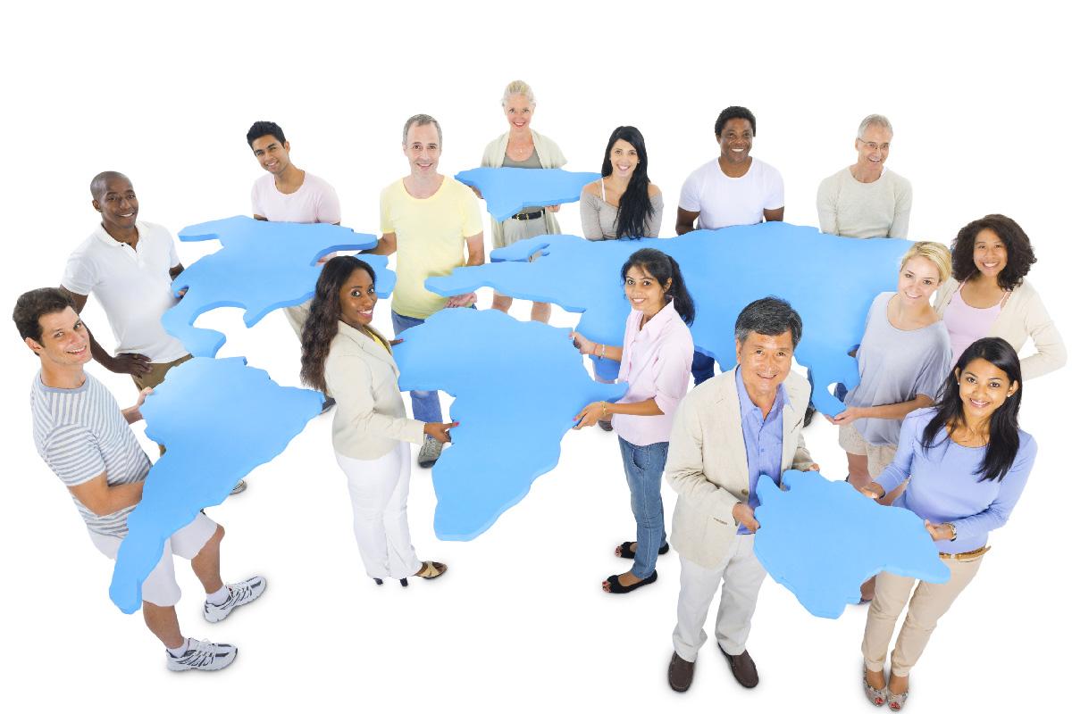 La autodeterminación del nivel de desarrollo en la OMC: una mirada crítica.