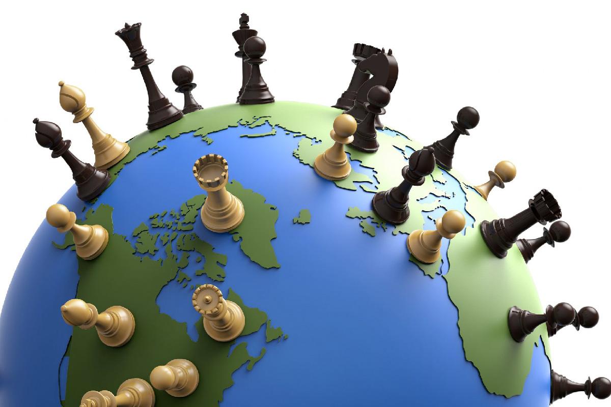 Razones económicas y geopolíticas de la negociación del TTIP, principales temas y dificultades que tendrán para culminarlas con éxito