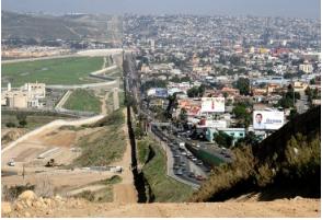 ¿Qué puede hacer México para expandir los beneficios del comercio a su población?