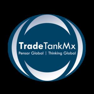 Trade Tank Mx Logo