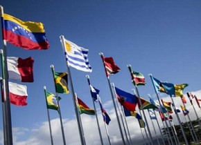 La importancia de la integración económica y regional latinoamericana
