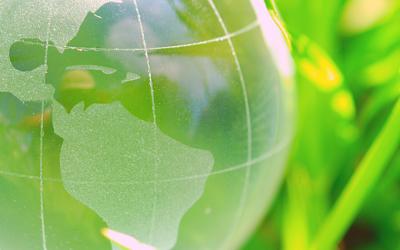 El renacimiento de la voluntad política: Medio Ambiente en el T-MEC