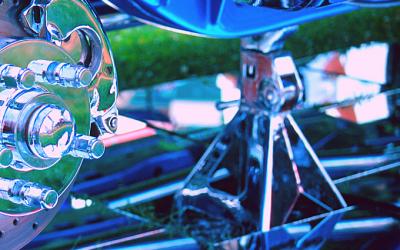 T-MEC, un reto para la industria automotriz