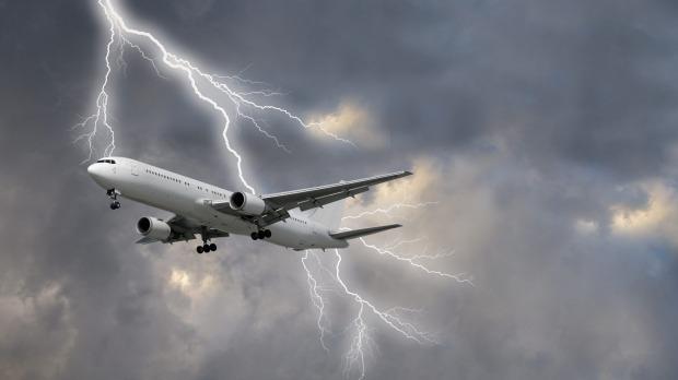 Las dos historias de la industria aeronáutica y su importancia para el comercio